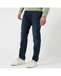 PS by Paul Smith - Men's Slim Fit Jeans - Lyst
