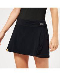 Monreal London - Women's Ace Skirt - Lyst