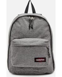 Eastpak - Out Of Office Backpack - Lyst