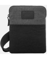 BOSS Orange - Men's Hybrid S Bag - Lyst