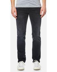 78318dc3 BOSS Orange - Orange 63 Denim Jeans - Lyst
