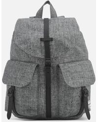 Herschel Supply Co. | Men's Dawson Xtra Small Backpack | Lyst