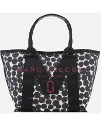 Marc Jacobs - Women's Small Tote Bag - Lyst