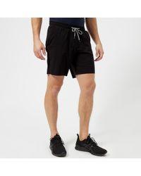 Falke - Ergonomic Sport System Men's Woven Shorts - Lyst