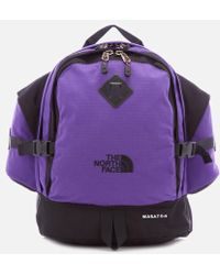 The North Face - Men's Wasatch Reissue Bag - Lyst