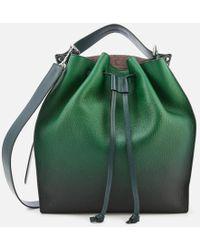 JW Anderson - Women's Drawstring Bag - Lyst