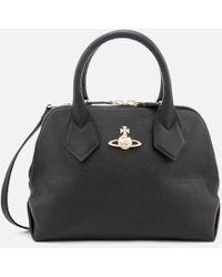 Vivienne Westwood - Women's Balmoral Small Handbag - Lyst