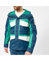 The North Face - Men's Fantasy Ridge Jacket - Lyst