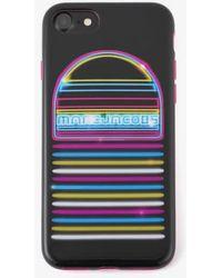 Marc Jacobs - Women's Iphone 8 Case - Lyst