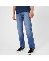 Levi's - 501 Original Fit Jeans - Lyst