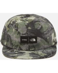 The North Face - Men's Pack Unstructured Hat - Lyst