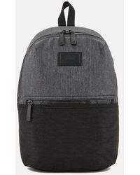 BOSS Orange - Men's Hybrid Backpack - Lyst