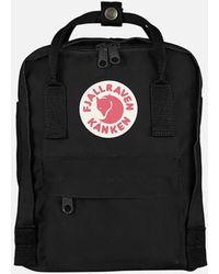Fjallraven - Men's Kanken Mini Backpack - Lyst
