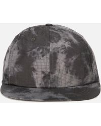 63ac7be1a8b Lyst - Nike Feather Light 2.0 Hat in Yellow for Men