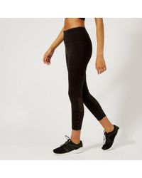 Varley - Women's Downing Tights - Lyst