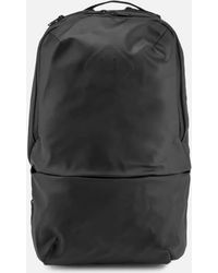 The North Face - Men's Bttfb Backpack - Lyst
