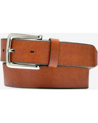 Cole Haan - Washington Grand 32mm Belt - Lyst