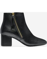 Cole Haan - Saylor Grand Bootie (60mm) - Lyst