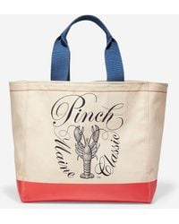 Cole Haan - Pinch Tote - Lyst