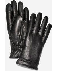 Cole Haan - Washington Grand Gloves - Lyst