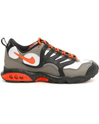eddccd65ed0e3e Nike - Air Terra Humara 18 Sneakers - Lyst