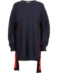 Stella McCartney - All Is Love Pullover - Lyst