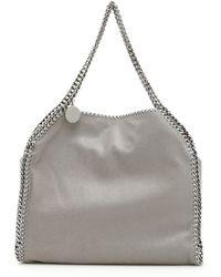 Stella McCartney - Small Falabella Tote Bag - Lyst