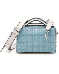 Tod's - Micro Gommino Bag - Lyst