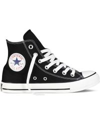 Converse - Chuck Taylor All Star Classic Colours - Lyst