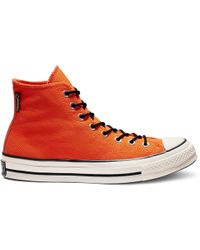 Converse - Chuck 70 Gore-tex® High Top - Lyst
