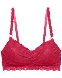 Cosabella - Never Say Never Mommietm Nursing Bra - Lyst