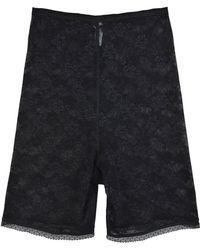 Cosabella | Glam Shapewear Short | Lyst