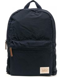 Barbour - Beauly Backpack - Lyst