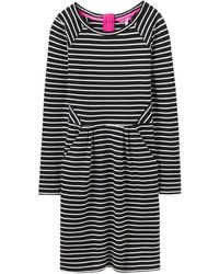 Joules - Daylia Print Ladies Dress (v) - Lyst