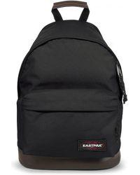 Eastpak - Wyoming Backpack - Lyst