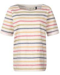 Seasalt - Dinnabroad Ladies Sweatshirt (aw16) - Lyst
