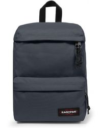 Eastpak - Dwaine Backpack - Lyst