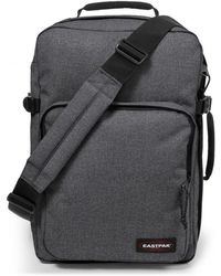 Eastpak - Hatchet Backpack - Lyst