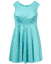 Joules - Amelie Ladies Dress (w) - Lyst