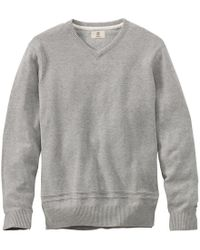 Timberland - Williams River V Neck Mens Sweater - Lyst