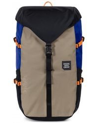 Herschel Supply Co. - Barlow Backpack Large - Lyst