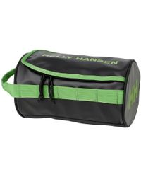 Helly Hansen - Wash Bag - Lyst