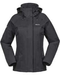 Musto - Canter Br1 Ladies Jacket - Lyst