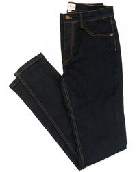 French Connection - Rebound Skinny Ladies Jeans - Lyst