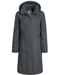 Seasalt - Janelle Womens Coat (ss17) - Lyst