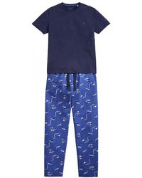 Joules - Goodnight Lounge Mens Gift Set (z) - Lyst