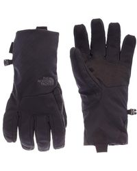 The North Face - Apex Etip Mens Glove - Lyst