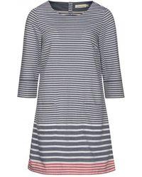 Seasalt - Folly Cove Womens Dress (ss17) - Lyst