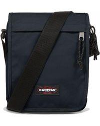 Eastpak - Flex Shoulder Bag - Lyst