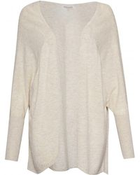 Great Plains - Carlotta Cashmere Oversized Womens Knit - Lyst